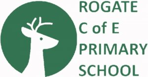 Rogate school open day (9:00 - 11:30)